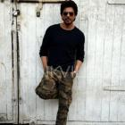 Shah Rukh Khan not to be part of Sanjay Leela Bhansali's Inshallah starring Salman Khan and Alia Bhatt