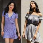 Janhvi Kapoor to Shraddha Kapoor: Celeb approved brunch outfits you must try this summer