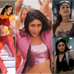15 Years of K3G: 15 reasons why Poo will always be the ultimate style icon