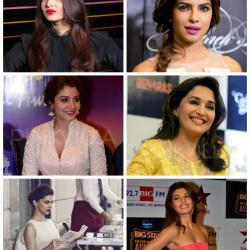 Fan Blog: Hats-off to these actresses who made it big in Bollywood without support!
