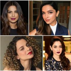 Beauty Round Up: Here are the best beauty looks of the week