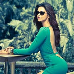 Deepika Padukone says NO to doing the Bollywood remake of Mr & Mrs Smith!