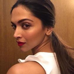 Pic Alert: Deepika Padukone looks gorgeous as she goes out & about promoting xXx in London!