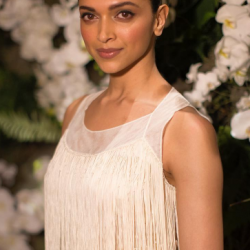 Deepika Padukone will not attend the Oscar Awards this year
