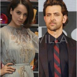 I don't blame, complain or explain - Hrithik Roshan on his infamous feud with Kangana Ranaut