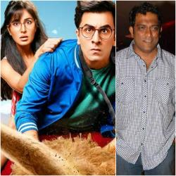 Jagga Jasoos further delayed? Check what Anurag Basu has to say!