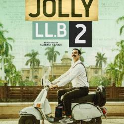 HC refuses to stay summons to 'Jolly LLB 2' team