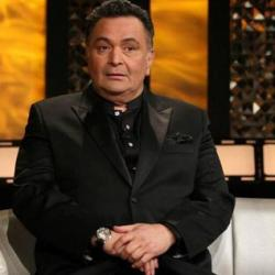 OMG! Rishi Kapoor admits buying an award for Rs 30,000 in 1973