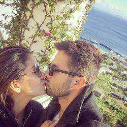 Birthday Special: Shahid Kapoor's quotes on Mira Rajput prove he is the perfect husband!