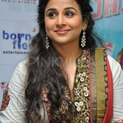We are not just 'married women' anymore: Vidya Balan on Breaking Stereotypes of Working After Marriage