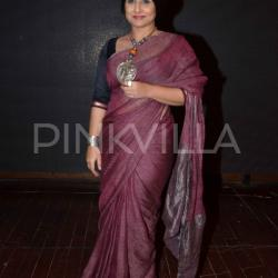 Vidya Balan Appointed as the Brand Ambassador of Indian Film Festival to be Held in Melbourne