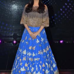 This Video Will Make You Believe that Aishwarya is a Brilliant Singer