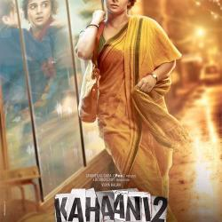 Confirmed! Sujoy Ghosh to come up with Kahaani 3