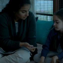 Kahaani 2's first song Mehram will make you teary-eyed if you are away from your mom!