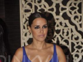 Neha Dhupia releases statement about \'rain\' tweet; says didnt mean to attack anyone