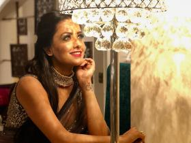 Anita Hassanandani on TRP numbers for Naagin 3: Super proud that Indian television is opening up too
