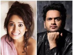 EXCLUSIVE: Asha Negi on Bigg Boss 11: People calling Vikas Gupta \'mastermind\' are only jealous of him