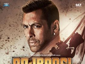 \'Bajrangi Bhaijaan\': Triumph of brotherhood across borders