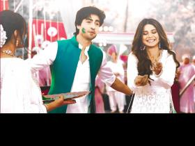 Is Jennifer Winget and Harshad Chopda\'s Bepannaah going off air? Find out