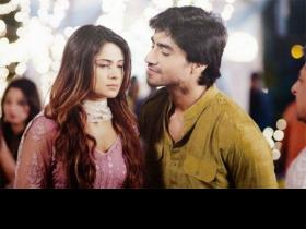 Bepannaah: Aditya to dream about kissing Zoya; is a love confession on the way?