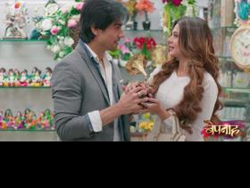 Bepannaah: Aditya to cancel his tickets to Paris; will tell Zoya what she means to him