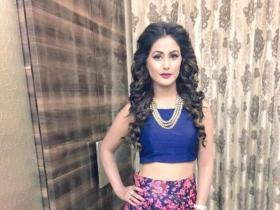Bigg Boss 11: Did Hina Khan get the maximum votes during the mall task?