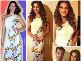 Yay or Nay : Bipasha Basu in Ritika Bharwani