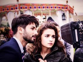 Wait for \'Shaandaar\' worth it: Alia