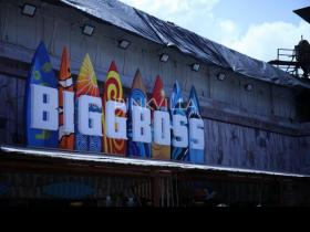 EXCLUSIVE WATCH: Bigg Boss 12 - Here\'s an INSIDE LOOK at the house before the premiere