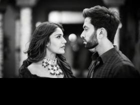 Nakuul Mehta and Surbhi Chandna\'s Ishqbaaaz REDUX is NOT ending, confirms producer Gul Khan