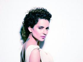 Kangana Ranaut's 'Queen' to premiere in France on September 23!