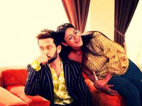 Ishqbaaaz: Nakuul Mehta and Surbhi Chandna\'s show NOT being trimmed to 30 minutes any time soon