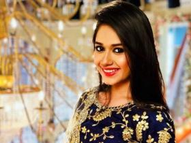EXCLUSIVE: Tu Aashiqui: Jannat Zubair\'s father: My daughter is just 16; won't allow her to do kissing scenes
