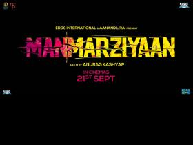 Manmarziyaan: Abhishek Bachchan, Taapsee Pannu and Vicky Kaushal\'s film gets a new release date