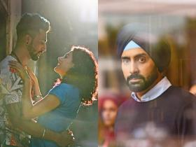 Abhishek Bachchan, Vicky Kaushal and Taapsee Pannu to tour with Manmarziyaan concert across seven cities