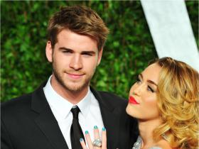 Miley Cyrus' quotes about Liam Hemsworth proves she's head over heels in love with him