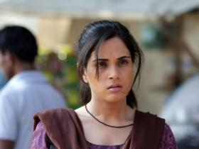 'I broke down when people gave standing ovation to Masaan' – Richa Chadha