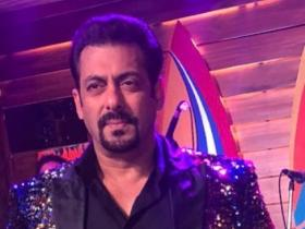 Bigg Boss 12: Liked Salman Khan\'s flamboyant jacket for the premiere episode? Read to know the cost of it