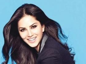 Sunny Leone wants to don superhero\'s avatar