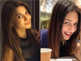 Jennifer Winget to Divyanka Tripathi Dahiya : Actors who got married to their co-stars