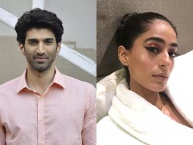 Everything you need to know about Aditya Roy Kapur\'s rumoured girlfriend Diva Dhawan