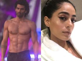 Malang: Aditya Roy Kapur\'s THESE LINK UP rumours took the internet by storm