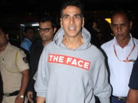 Akshay Kumar\'s private jet to his shoe collection; Check out these expensive buys of Bollywood\'s Khiladi