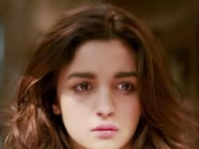 Alia Bhatt: 5 times she owned the screen with her hard hitting break down moments