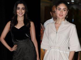 From Kareena Kapoor Khan to Alia Bhatt, list of the Bollywood divas and their pet peeves; Read on