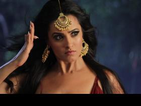 Naagin 3: Anita Hassanandani rocks the Tandav look; see pic inside