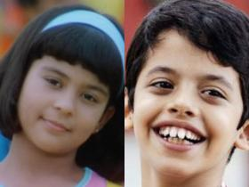 Anjali in Kuch Kuch Hota Hai to Ishaan in Taare Zameen Par: Check out how THESE child actors look now