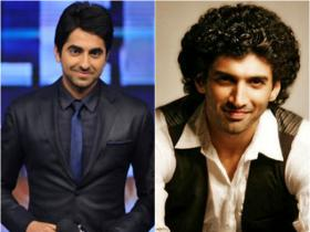 Bala actor Ayushmann Khurrana to Malang star Aditya Roy Kapur, here\'s what the Bollywood celebs have in common