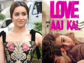 Best Photos of the Week: Love Aaj Kal poster, Deepika Padukone\'s makeup to Shraddha Kapoor\'s promotional look