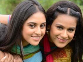 Nia Sharma,Krystle D\'Souza to Sanaya Irani,Rati Pandey: THESE on screen TV siblings we want to witness again